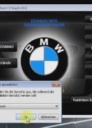 download Ediabas 6.4.7 (Bmw Diagnose Interface)