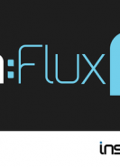 download Insight Numerics in.Flux v1.25