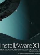 download InstallAware Studio Admin X10 v27.0.0.2019 Build 9.27.19