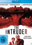 download The Intruder
