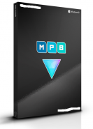 download Windows 10 Rs5 [Mbp] Slim x64
