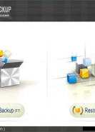 download Isoo Backup v4.0.1.717