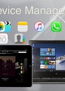 download iDevice Manager Pro Edition v10.7.0.0 (x64)
