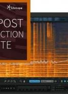 download Izotope RX Post Production Suite v3.00