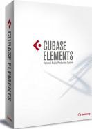download Steinberg Cubase Elements v10.5.12
