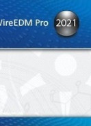 download CAMWorks WireEDM Pro 2021 SP0 Multi for SolidWorks 2020-2021 (x64)