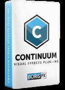 download Boris FX Continuum Complete 2021.5 v14.5.0.1131 (x64)
