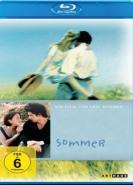 download Sommer (1996)