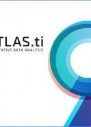 download ATLAS.ti v9.1.3.0 (x64)