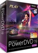 download CyberLink PowerDVD Ultra 19.0.1807.62