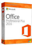 download Microsoft Office 2016 v16.0.5161.1002 Pro Plus VL (x64)