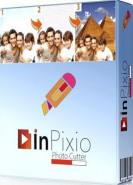 download InPixio Photo Cutter v9.0.7004.20891