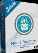 download Jaksta Media Recorder v7.0.2.6