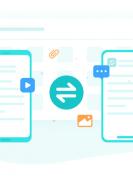 download PanFone WhatsApp Transfer v2.3.0