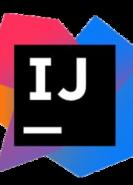 download JetBrains IntelliJ IDEA Ultimate 2017.3.3
