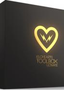 download kiloHearts Toolbox Ultimate v1.8.6 (x64)