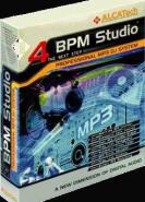 download Alcatech BPM Studio v4.91