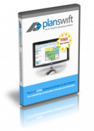 download PlanSwift Pro Metric v10.3.0.47