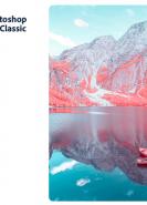 download Adobe Photoshop Lightroom Classic 2021 v10.3.0.10 (x64)
