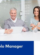 download Kaba evolo Manager v5.3.56.0