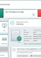 download Kaspersky Reset Trial v5.1.0.41