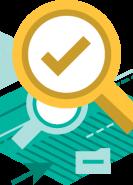 download Kaspersky System Checker v1.2.0.290