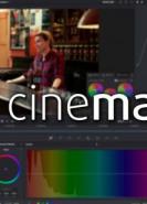 download Rubber Monkey CineMatch OFX v1.06 (x64)