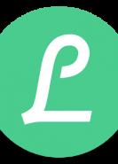 download Lifesum v7.0.0 Premium