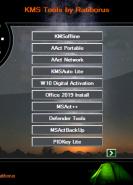 download Ratiborus KMS Tools 01.06.2021