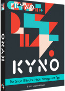 download Kyno Premium v1.7.3.295
