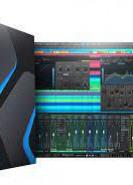download PreSonus Studio One Pro v5.4 (x64)