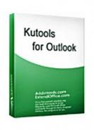 download Kutools für Microsoft Outlook v10.0.0.0