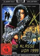 download Die Klasse von 1999 (1990)