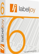 download LabelJoy v6.2.0.200 Server