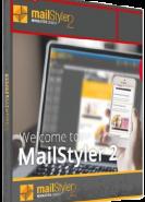 download MailStyler Newsletter Creator Pro v2.21.9.9