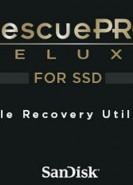 download LC Technology RescuePRO SSD v7.0.1.1