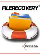 download LC Technology Filerecovery 2019 v5.6.0.5