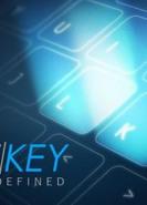 download Lightkey Professional Edition v19.31.20200709.0739