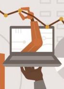 download Linkedin Learning Big Data Grundlagen Methoden und Konzepte im Zeitalter von KI