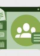 download Linkedin Learning Microsoft Teams Grundkurs