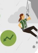 download Linkedin Learning Resilienz in Krisenzeiten