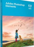 download Adobe Photoshop Elements 2022 v20.0 (x64)