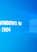 download Microsoft Windows 10 Enterprise 20H1 v2004 Build 19041.421 (x64) + Software + Microsoft Office 2019 ProPlus Retail