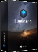 download Luminar v4.3.0 (7119) (x64)
