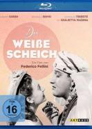 download Die bittere Liebe (1952)