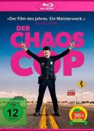 download Der Chaos-Cop (2018)