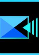 download CyberLink PowerDirector Ultimate v20.0.2204.0 (x64)