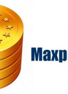 download Maxprog iCash v7.8.2