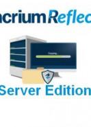 download Macrium Reflect v7.2.3825 Server