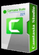 download TechSmith Camtasia 2021.0.5 Build 31722 (x64)